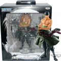 Figurine Roronoa Zoro - One Piece Big Size  d'occasion (Figurine)