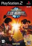 Onimusha blade warriors d'occasion (Playstation 2)