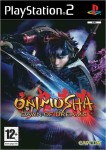 Onimusha dawn of dreams d'occasion (Playstation 2)