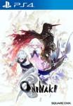 Oninaki   d'occasion (Playstation 4 )
