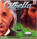 Othello  d'occasion (Philips CDI)