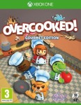 Overcooked : Edition Gourmet d'occasion sur Xbox One