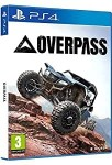 Overpass d'occasion (Playstation 4 )