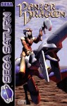 Panzer dragoon d'occasion (Saturn)