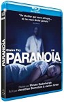 Paranoïa  d'occasion (BluRay)