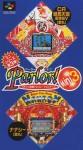 Parlor! Mini 3 (import japonais) d'occasion (Super Nintendo)