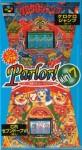 Parlor! Mini 7 (import japonais) d'occasion (Super Nintendo)