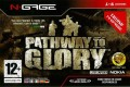 Pathway to Glory (N-Gage) d'occasion (Divers rétro)