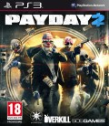 Payday 2 d'occasion (Playstation 3)
