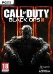 Call of Duty : Black Ops III d'occasion sur Jeux PC