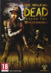 The Walking Dead: Saison 2 d'occasion sur Jeux PC