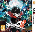 Persona Q2 : New Cinema Labyrinth  d'occasion (3DS)