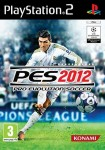 Pro Evolution Soccer 2012 d'occasion (Playstation 2)