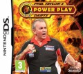 Phil Taylor's Power Play Darts d'occasion sur DS