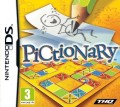 Pictionary d'occasion (DS)