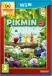 Pikmin 3 - Nintendo Selects  d'occasion sur Wii U