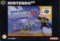 Pilotwings 64 d'occasion (Nintendo 64)