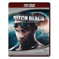 Pitch Black d'occasion (HD DVD)