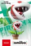 Amiibo Plante Piranha en boîte  d'occasion (Switch)