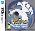 Pokemon Version Argent SoulSilver d'occasion (DS)