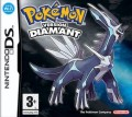 Pokemon Version Diamant d'occasion (DS)