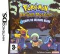 Pokémon Donjon Mystère : Equipe de Secours Bleue d'occasion (DS)