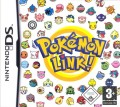 Pokemon Link d'occasion (DS)