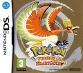 Pokemon Version Or: Heartgold SANS Pokewalker d'occasion (DS)