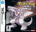 Pokemon Perle d'occasion (DS)