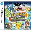 Pokémon Ranger : Nuit sur Almia d'occasion (DS)