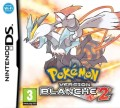 Pokémon Version Blanche 2 d'occasion (DS)