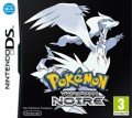 Pokémon Version Noire d'occasion (DS)