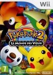 Poképark 2: Le Monde des Voeux d'occasion (Wii)