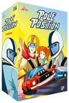 Pole Position - Intégrale d'occasion (DVD)
