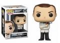 Pop 007 James bond 518 d'occasion (Figurine)