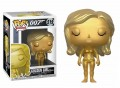 Pop 007 Golden Girl 519 d'occasion (Figurine)