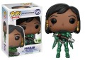 POP Overwatch - Pharah - 95 Spring Convention 2017  d'occasion (Figurine)