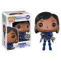 POP Overwatch - Pharah - 95 Blizzard Exclusive  d'occasion (Figurine)