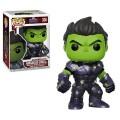 Pop Marvel Amadeus Cho as Hulk 336 d'occasion (Figurine)
