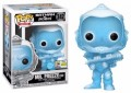 POP Batman & Robin - Mr. Freeze - 342 Glitter Summer Convention 2020 Exclusive d'occasion (Figurine)