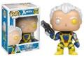 Pop X Men Cable 177 d'occasion (Figurine)