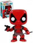 Pop Marvel Deadpool 20 d'occasion (Figurine)