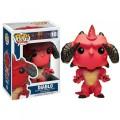 Pop Diablo 16 d'occasion (Figurine)