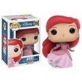 Pop Disney Ariel 220 d'occasion (Figurine)