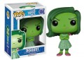 Pop Disney Disgust 134 d'occasion (Figurine)