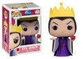 Pop Disney Evil Queen 42 d'occasion (Figurine)