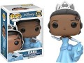Pop Disney Tiana 224 d'occasion (Figurine)