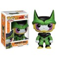 Pop Dragon Ball Z - Perfect Cell - 13 d'occasion (Figurine)