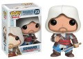 Pop Assassin's Creed Edward 23 d'occasion (Figurine)