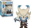 Pop Fortnite Ragnarok 465 d'occasion (Figurine)